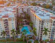 1801 N Flagler Dr Unit #105, West Palm Beach image