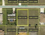 112 Nw 7th  Terrace, Cape Coral image