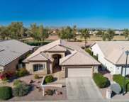 3780 N 150th Drive, Goodyear image