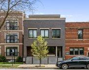 3737 N Damen Avenue Unit #1, Chicago image