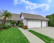 20111 Mayport Lane, Huntington Beach image