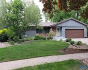 720 E Woodlawn Dr, Sioux Falls image