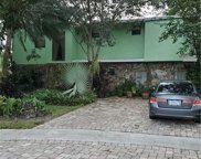 10164 SW 52nd St, Cooper City image