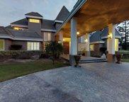 6952     Solano Verde Drive, Somis image