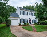 9107 Royal Highlands  Court, Charlotte image
