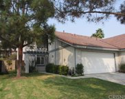 15847 Rosehaven Lane, Canyon Country image