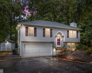 4207 Lakeview Pkwy, Locust Grove image