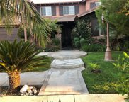 12221     Clydesdale Drive, Rancho Cucamonga image