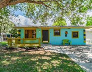 145 12th Avenue N, Safety Harbor image