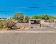 2730 W Myrtle Avenue, Phoenix image