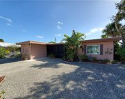 190 Madison CT, Fort Myers Beach image