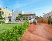 349 Plymouth Road, West Palm Beach image