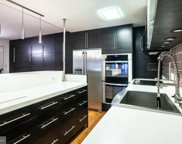 1718 NW P  Nw Street Unit #307, Washington image