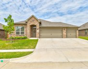 2552 Weatherford Heights, Weatherford image