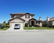3701     Club Rancho Drive, Palmdale image