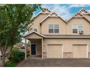 18695 SW STUBBLEFIELD  WAY, Beaverton image