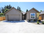 745 Fairview  DR, Springfield image