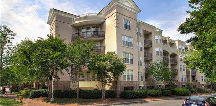 405 W 7th  Street Unit #206, Charlotte