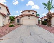4545 N 67th Avenue Unit #1082, Phoenix image