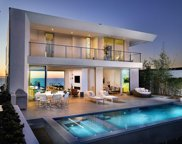 2115     Balboa Avenue, Del Mar image