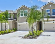 5526 Pleasantview Court Unit 596/86, Bradenton image