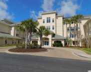 2180 Waterview Dr. Unit 836, North Myrtle Beach image