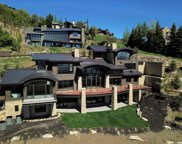 3021 W Jordanelle Way, Park City image
