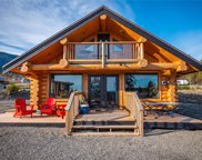 1176 Second  Ave, Ucluelet image