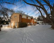3127 Victoria Street N, Shoreview image