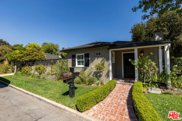 210     Ramona Place, Pasadena image