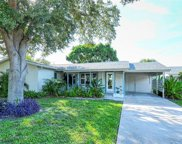 1810 Upper Glencoe Avenue, South Sarasota image