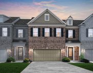 152 Heathbrook  Lane Unit #029, Waxhaw image