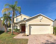 11451 Great Commission Way, Orlando image