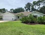 2251 Queens Way, Naples image