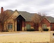 8817 County Road 6870, Lubbock image