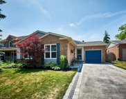 19 Kilberry  Drive, Whitby image