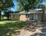 597 Sawmill  Road, Durant image