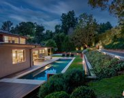 2700  Hutton Dr, Beverly Hills image
