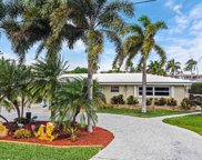 2243 SE 10th Street, Pompano Beach image