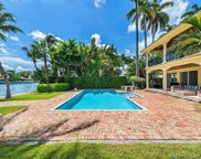 2770 Sunset Dr, Miami Beach image