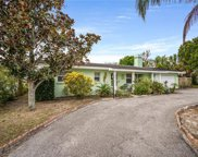1523 Lakeview Road, Clearwater image