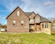 2224 Covered Bridge Blvd, Knoxville image