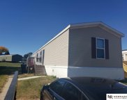 3601 NW Lime Court, Lincoln image
