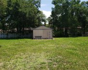 2602 S 67th Street, Tampa image