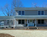 121 Tanbridge Road, Wilmington image