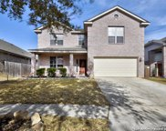 14602 Redwood Valley, Helotes image