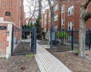 3853 N Kedvale Avenue Unit #A2, Chicago image