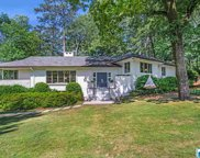 3038 Canterbury Rd, Mountain Brook image
