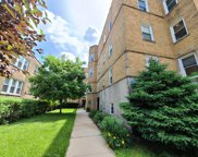 6511 North Mozart Street Unit 2B, Chicago image