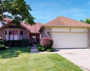 33685 LIGHTHOUSE CT, Chesterfield Twp image